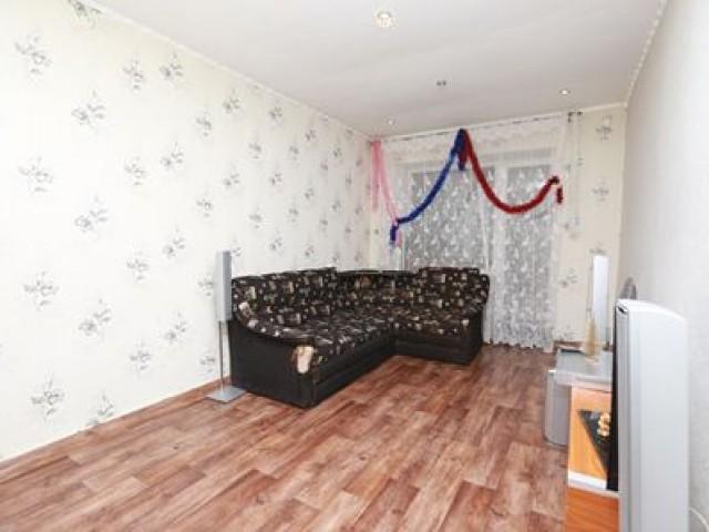 Купля-продажа квартир ул ленина (бывший рп октябрьский), 8б, копейск быстро и выгодно